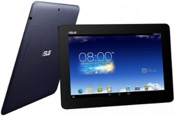 Tablete Tableta Asus MeMO Pad FHD Z2560 16GB Android 4.2 Blue
