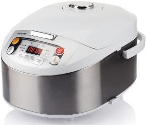 Aparate Preparat Desert Viva Collection Multicooker Philips HD3037