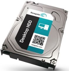 Hard Disk-uri HDD Seagate Barracuda 1TB 7200RPM SATA3