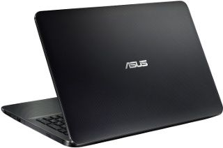 Laptop laptopuri Laptop Asus X554LD-XX721D i7-5500U 500GB 4GB GT820M 1GB